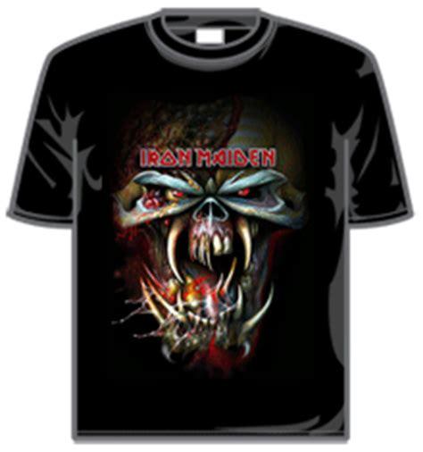 Original Cif Hat Xl H027sl Topi iron maiden merchandise ltd edition magazine sleeve t shirt sleeve t shirt