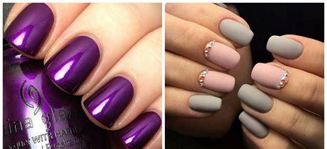 solid nail colors solid color nails yamsixteen