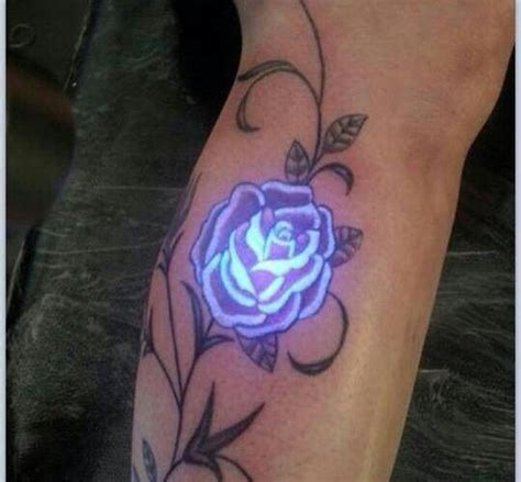 purple rose tattoos 17 best ideas about purple tattoos on purple