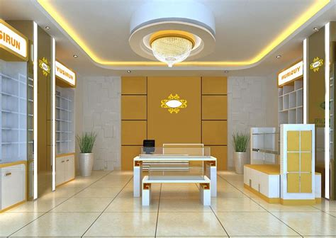 Ceiling Design Interior ceiling interior design 3d house free 3d house pictures