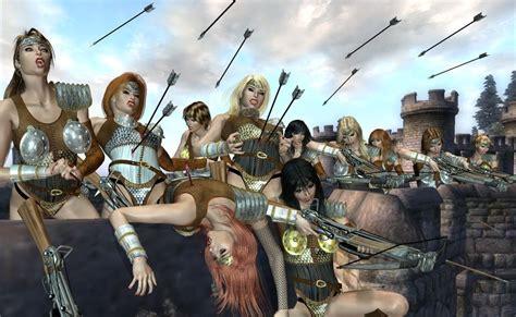 amazon women arrowed amazon warriors arrowed talanis amazon warriors