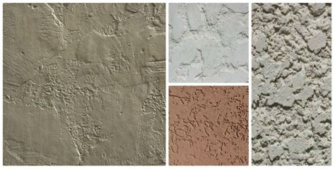 different types of stucco finishes pictures to pin on different types of stucco finishes pictures to pin on