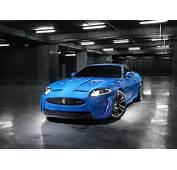 SPORT CARS DESIGN BEST COLLECTION JAGUAR