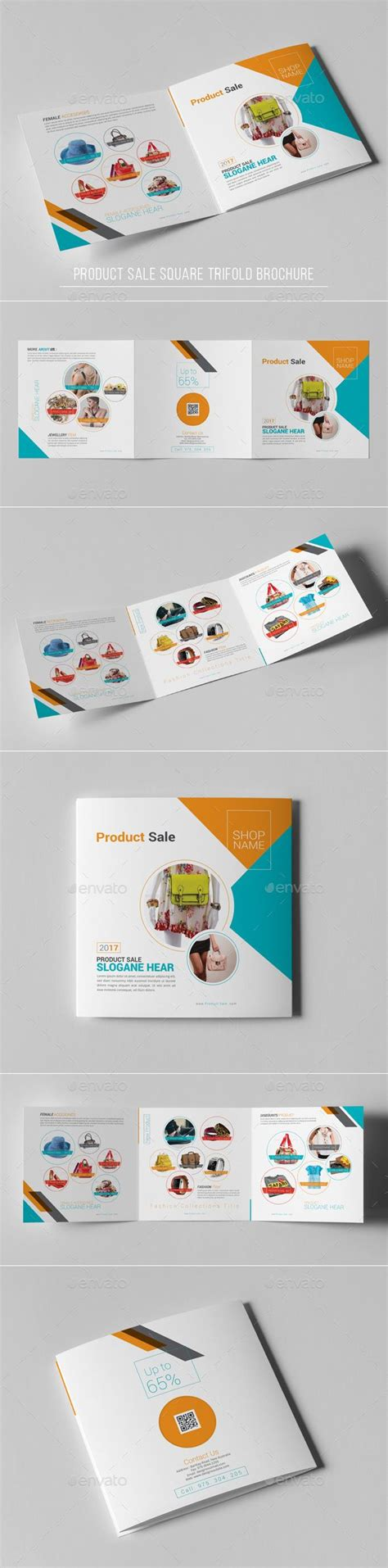 product brochure 17 best ideas about product brochure on