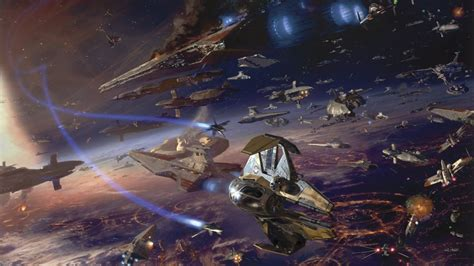 star wars battles concept art breathtaking art that puts the quot wars quot in star wars