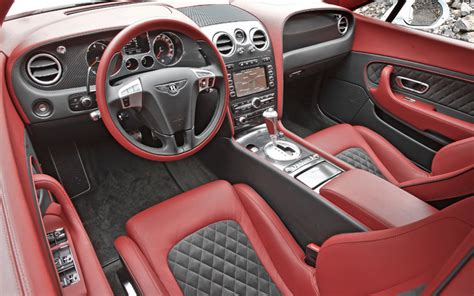 danny s value play bentley continental supersport i buy luxury cars