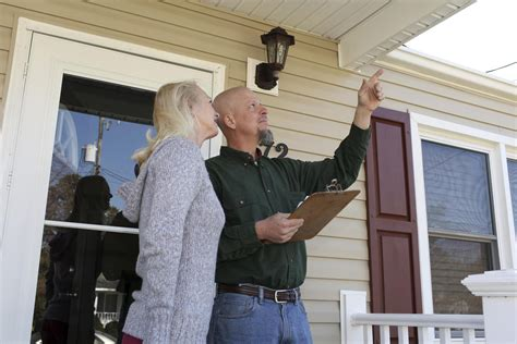 identify a bad home inspector home buying advice