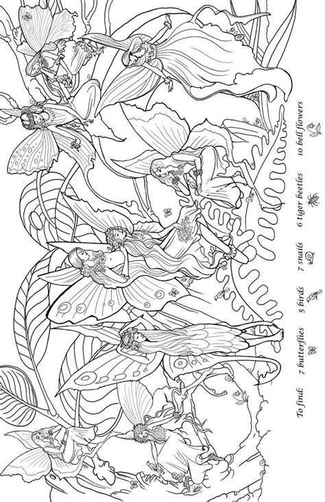 welkom bij dover publications coloring pages pinterest