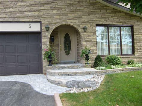 front entrances front entrance landscaping front yard landscaping