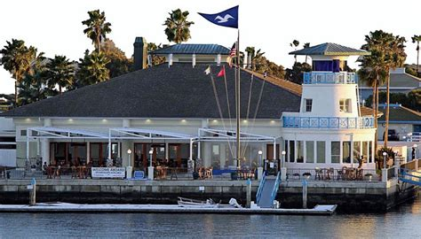 boat club of america building up america s boat clubs gt gt scuttlebutt sailing news