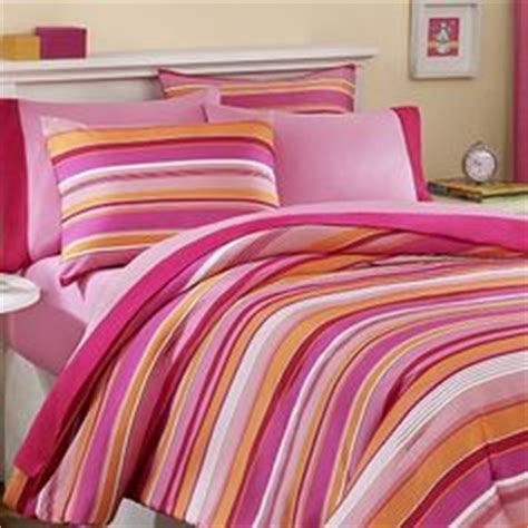 cute bedding sets  girls  pinterest bed   bag