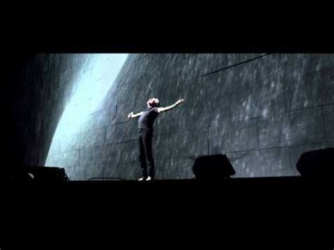 comfortably numb roger waters 25 best roger waters tour ideas on pinterest pink floyd