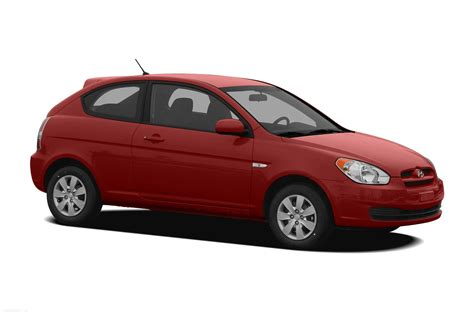 hatchback hyundai accent 2010 hyundai accent price photos reviews features