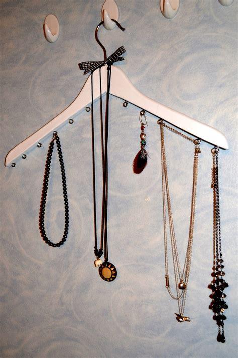do it yourself jewelry diy koruteline diy do it yourself jewelry holder ring