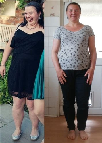 to 5k before and after what running and nhs weight loss plan does pics