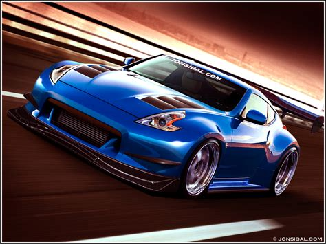 nissan 370z widebody nissan 370z desktop wallpapers nissan 370z forum