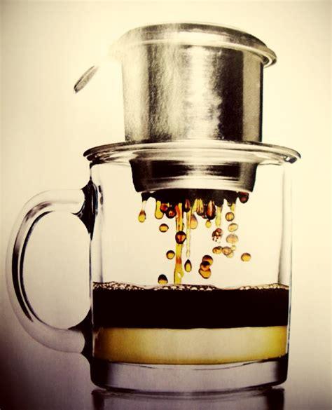 Alat Coffee Press jenis jenis alat kopi manual ahlikopilung