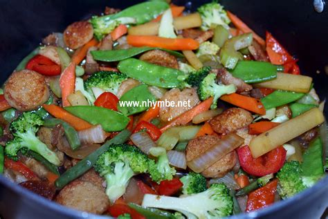 vegetables recipes stir fried vegetables recipes nhymbe net
