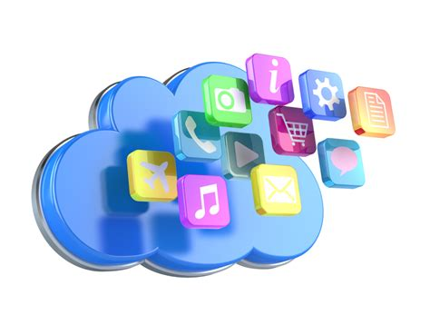 Cloud Store built for the cloud security now available on the
