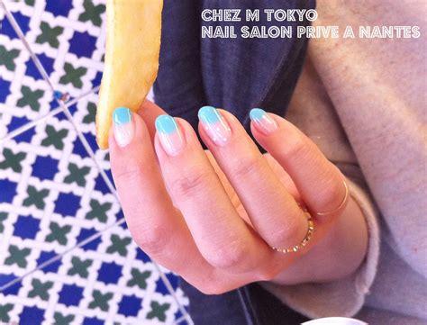 Modeles Nail Ongles by Mod 200 Le Nail Nail Artist Japonaise 224 Nantes Chez M