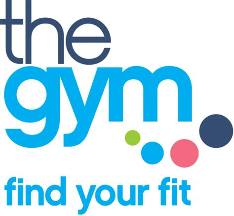 gym group  open cameron toll shopping