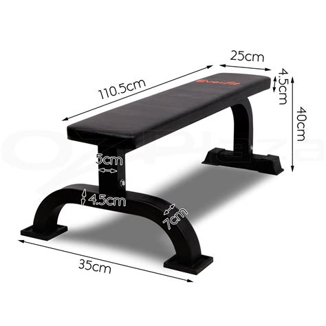 bench strength definition fitness flat weight bench press gym strength training home