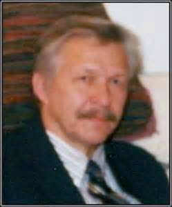 twiford funeral home obituaries robert rentkewicz elizabeth city carolina usa