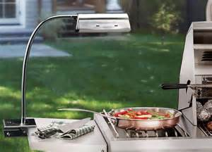 Backyard Grill Will Not Light 2017 Bbq Light Led Bbq Grill Light For Gas Grill And