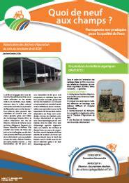 Chambre D Agriculture Drome by Auvergne Rh 244 Ne Alpes Chambres D Agriculture