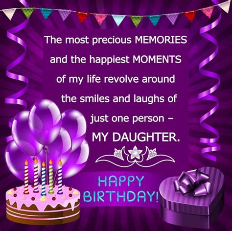 Happy Birthday To Daughters Boyfriend by Top 70 Happy Birthday Wishes For 2018