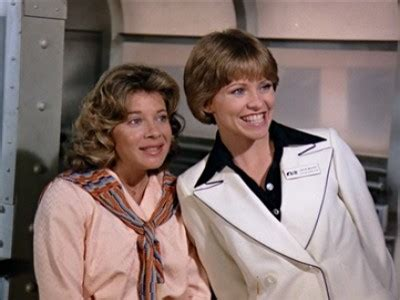 the love boat isaac s double standard the love boat itv shows open