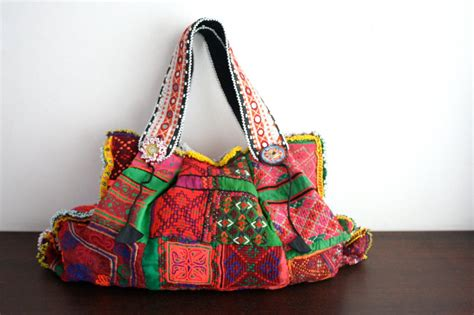 Etnic Bag dazzling lanna ethnic bags shop new collection of afghan