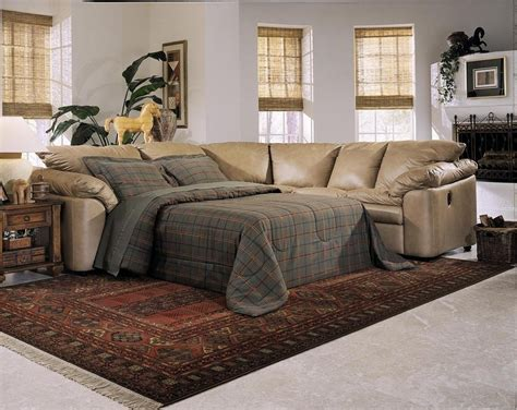 sectional sofa with pull out bed and recliner sectional sofa pull out bed best of sectional sofa with