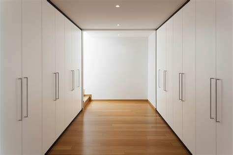 illuminazione in casa come illuminare la casa la guida ambiente per ambiente