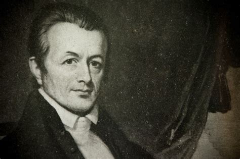 adoniram judson 200 years later judson s mission still changing world