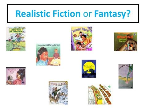 realistic fiction picture books realistic fiction or words kid and pictures of