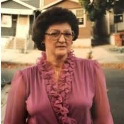 grace badalaty obituary purdys ny formerly of