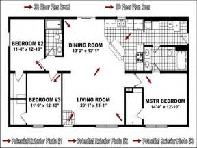 modular floor plan flooring virtual modular home floor plans modular home