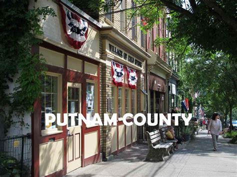 houses for sale in hudson co putnam county ny 187 hudson valley homes for sale