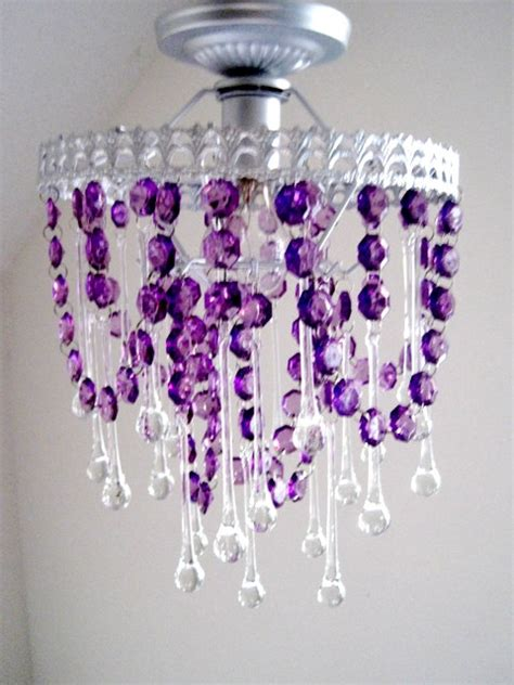 chandelier wall paper divinedesign images chandelier wallpaper and background