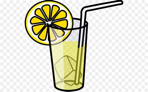 Lemonade Clipart Lemonade Juice Soft Drink Clip Drink Cup Cliparts