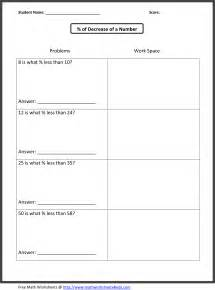 7th grade math worksheets search results calendar 2015