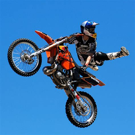 freestyle motocross freestyle motocross langenaltheim munich bavaria germany