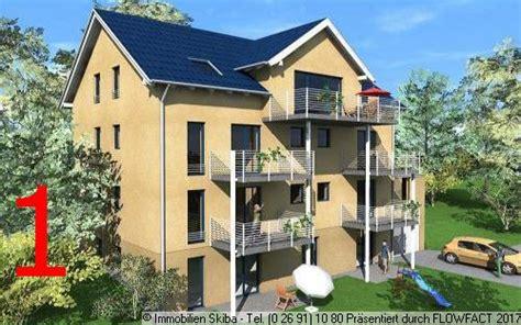 quoka immobilien wohnung mieten wohnung in wirft bei adenau 75 m 178