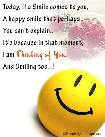 Thinking Of You Quotes Thinking Of You My Quotes Quotesgram