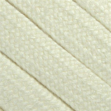 Lu Warm White warm white cotton vintage laces v wwh 163 4 25 bboy laces high quality shoelaces