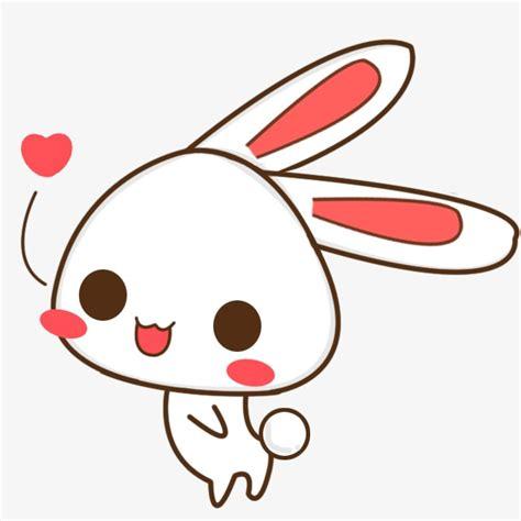 imagenes tumblr para dibujar kawaii conejo de dibujos animados cartoon lovely kawaii imagen