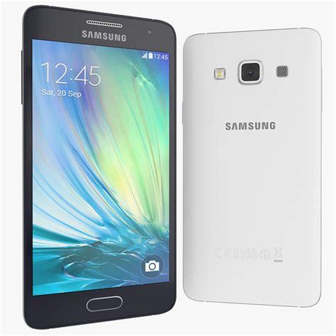 Samsung A3 New New Samsung Galaxy A3 3ds