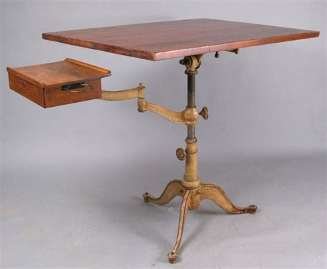 Antique Drafting Table Parts Antique Drafting Table Parts Hamilton Drafting Table Homestead Seattle Classic Dafting Table