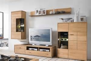 Modern Classic Furniture eine wohnwand von musterring aus der serie quot portland quot